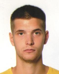 Igor Jevdjenic