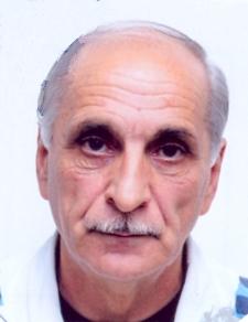 Jovan Spasić fizioterapeut