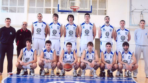 KK Pirot 2009-2010 (1)