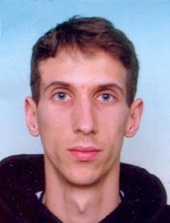 Marko Spasić pom. trener