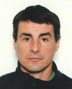 Predrag Kosanovic (1)