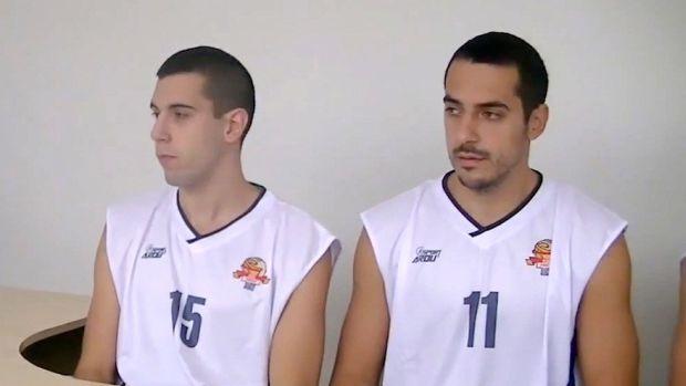2 Danilovic i Rasic