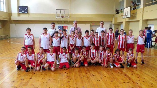 CSKA-Pirot 16.05.2015. 2