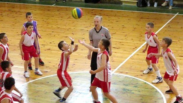CSKA-Pirot 16.05.2015. 3