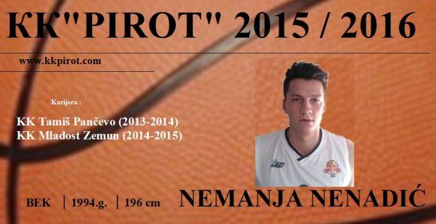 4 N. Nenadic 15-16