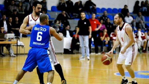 Pirot-BEKO 2