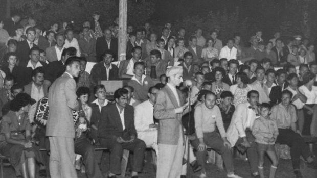 4-bane-1956-ut-vs-galata-saraj