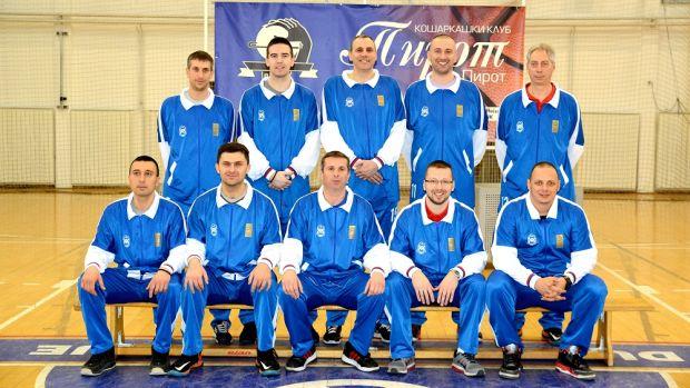 0-5-treneri-kk-pirot